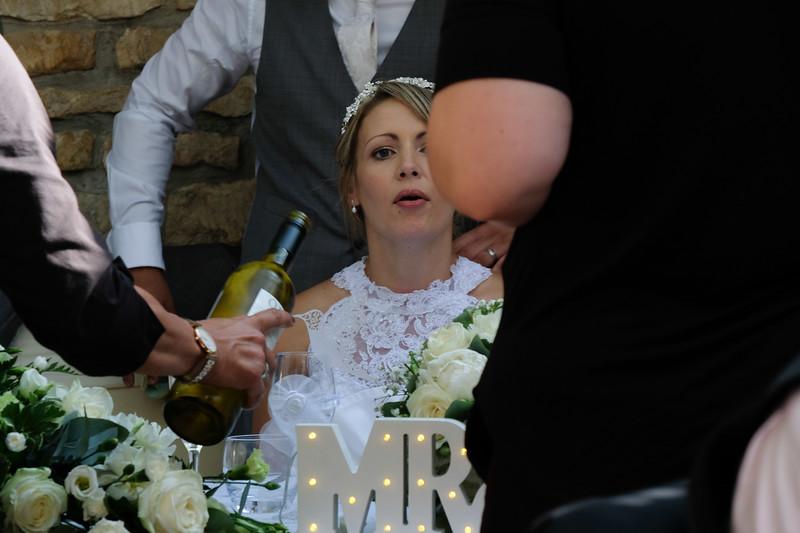 526compass inn tormarton wedding terri & steve2485compass inn tormarton wedding terri & steveDSCF3889