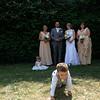 279compass inn tormarton wedding terri & steve1619compass inn tormarton wedding terri & steveDSCF3023