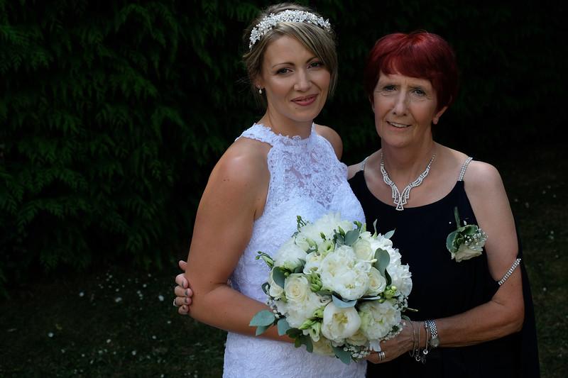 291compass inn tormarton wedding terri & steve1702compass inn tormarton wedding terri & steveDSCF3106