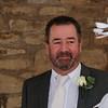 164compass inn tormarton wedding terri & steve1048compass inn tormarton wedding terri & steveDSCF2451