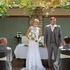 233compass inn tormarton wedding terri & steve1405compass inn tormarton wedding terri & steveDSCF2808
