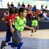 Torneo ACB Bucapla 3-12-16
