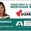 50536-MortgageAllianceHP-9