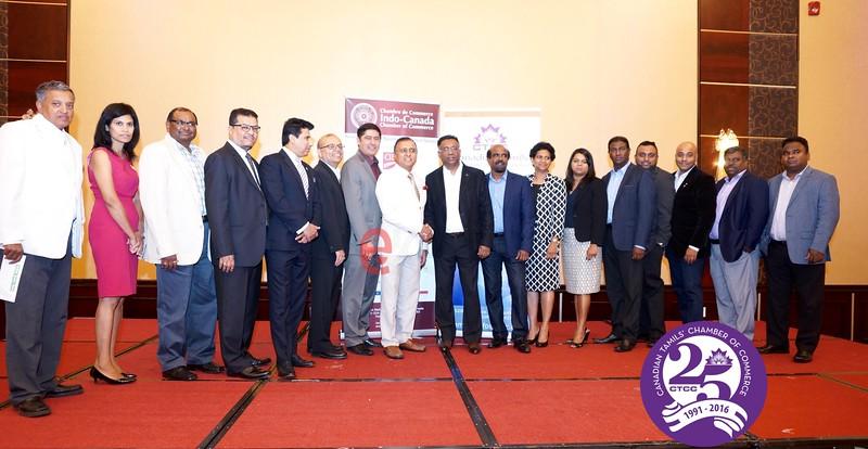ICCC Meets CTCC 03 AUg 2016