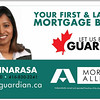 50536-MortgageAllianceHP-9