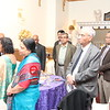 University_Moratuwa Tamil Alumni Association_canada_