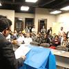 Nominate Nimal Vinayagamoorthy for Marakham - Thornhill .Ontario PC Party Candidate.