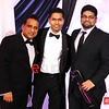 Remax_Royal_Properties_awards-2016-