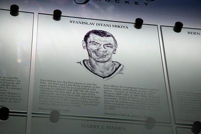 Stan Mikita