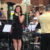 Megacity Swing Band