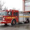 Rescue 235