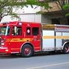 Rescue 224