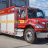 Technical Rescue 235