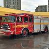 Rescue 241