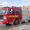 Rescue 243