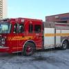 Rescue 133