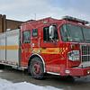 Rescue 134