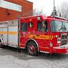 Rescue 112
