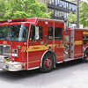 Rescue 134<br /> <br /> Shop #: 25011<br /> Cab/Chassis: 2000 Spartan MetroStar<br /> Manufacturer: Almonte<br /> Pump: 1050 gpm<br /> Tank: 500 gal.<br /> Foam: None<br /> <br /> 2,753 runs in 2012<br /> <br /> Photo by Kevin Hardinge