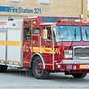 Rescue 321
