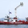 "Fireboat ""Wm. Lyon MacKenzie"""