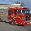 Rescue 326