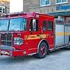 Rescue 423
