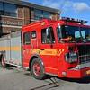 Rescue 435