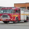 Rescue 412