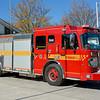 Rescue 444