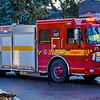 Rescue 421