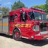 Rescue 434