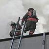 YORKVILLE-FIRE