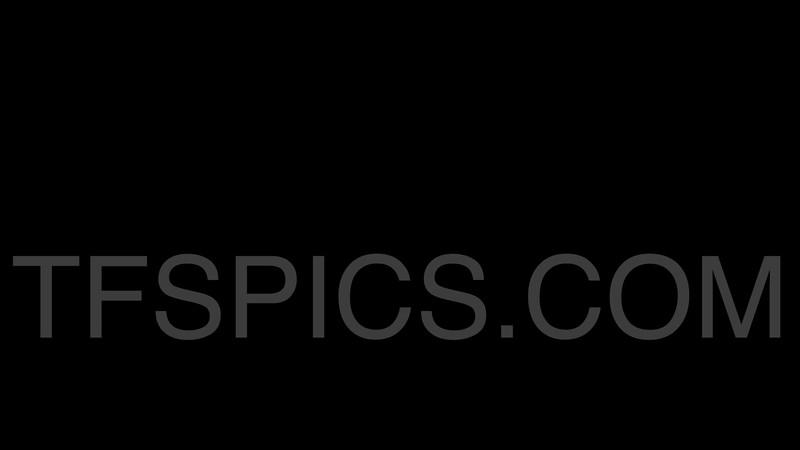 © TFSPICS.COM VIDEO