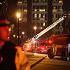 Photo by John Hanley/ johnhanleyphoto.com