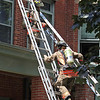 Photo by John Hanley / johnhanleyphoto.com