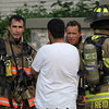 "Photo by Ian Duke /  <a href=""http://www.firephoto.ca"">http://www.firephoto.ca</a>"
