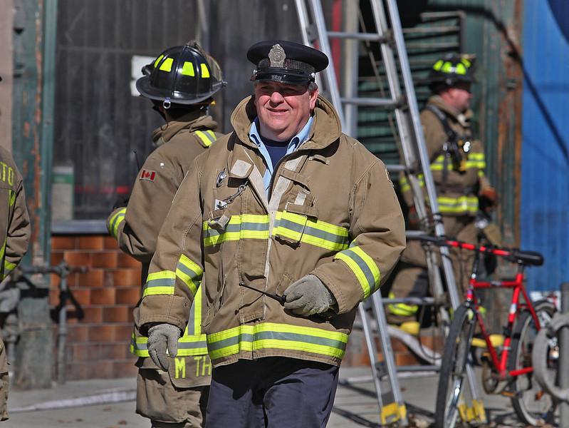Photo by John Hanley /johnhanleyphoto.com