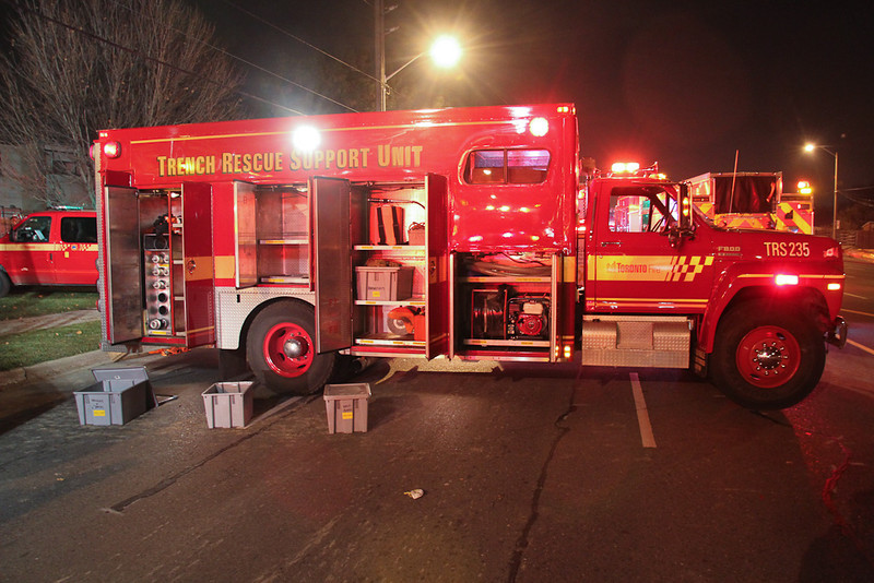 "Photo by Ian Duke /  <a href=""http://www.firephoto.ca"">http://www.firephoto.ca</a>"