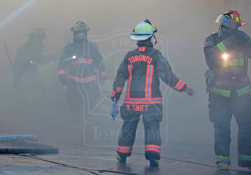 4-ALARM-FIRE