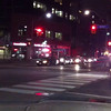 Pumper 314.<br /> <br /> Video by John Hanley
