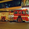 Pumper 333.<br /> <br /> Photo by Kenneth Lai