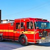 Rescue 243<br /> <br /> 2000 Spartan MetroStar / Almonte<br /> 1050 gpm<br /> 500 gal. tank<br /> <br /> Photo by Kevin Hardinge