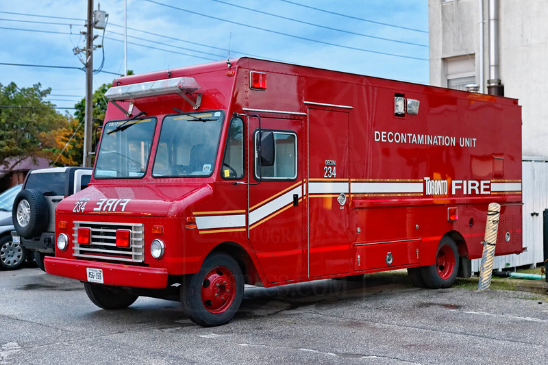 DECON234<br /> <br /> Photo by Kevin Hardinge