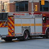 Pumper 333.<br /> <br /> Photo by Larry Thorne