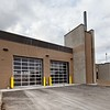 Station 141<br /> 4100 Keele St.<br /> Built 2011<br /> <br /> P141<br /> <br /> Photo by Kevin Hardinge
