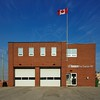 Station 141<br /> <br /> 3965 Keele St.<br /> Built 1969 - Closed 2011.<br /> Formerly North York F.D. Station 10<br /> <br /> P141<br /> <br /> Photo by Kenneth Lai