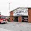 Station 245<br /> <br /> 1600 Birchmount Rd.<br /> Built 1955<br /> Formerly Scarborough F.D. Station 6<br /> <br /> P245<br /> <br /> Photo by Kevin Hardinge