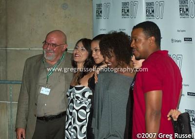 filmfest2007_5865