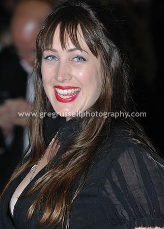 Adria Petty, Director Adria Petty